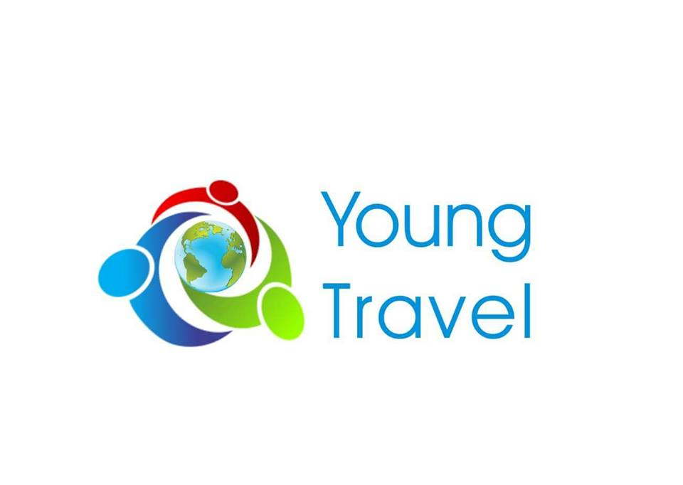 Young Travel